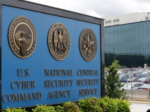 The NSA has denied it knew about or exploited the Heartbleed online bug