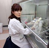 The Riken Centre panel said Dr. Haruko Obokata fabricated her work in an intentionally misleading fashion