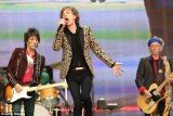 The Stones will play 14 shows across Europe in May, June and July as part of their 14 On Fire tour