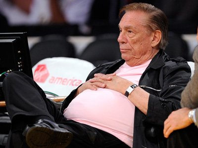 The ban imposed on LA Clippers owner Donald Sterling over racist remarks has received widespread praise