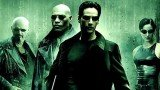 The legal claim alleging the Matrix trilogy was based on The Immortals screenplay has been rejected