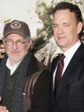 Tom Hanks and Steven Spielberg will work together for a fourth time on a new Cold War thriller