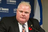Toronto Mayor Rob Ford is set to kick off his re-election campaign