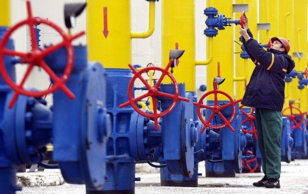 Ukraine has threatened to take Russia's Gazprom to court over inflated gas prices