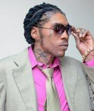 "Vybz Kartel has been sentenced to life in prison for murder of Clive ""Lizard"" Williams and he won't be eligible for parole for 35 years"