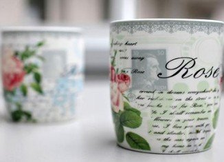 Zurbrueggen has apologized for selling mugs with Adolf Hitler's face on them