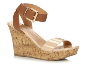 wedges-shoes