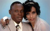 A Sudanese court annulled Meriam Ibrahim's Christian marriage to Daniel Wani and sentenced her to 100 lashes for adultery because the union was not considered valid under Islamic law