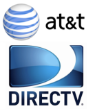 AT&T will acquire DirecTV in a cash and stock deal valued at $48.5 billion