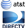 AT&T to acquire DirecTV for $48.5 billion