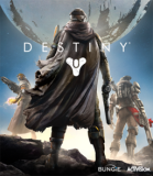 Activision Blizzard has committed $500 million to making, updating and promoting its Destiny video game