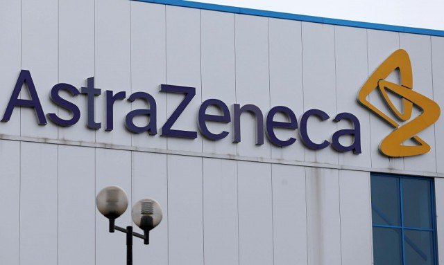AstraZeneca has rejected the new takeover offer from Pfizer