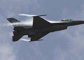 At least 32 militants including important commanders have been killed in North Waziristan air strikes