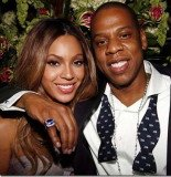 Beyoncé and Jay-Z are reportedly on the verge of divorce after months of explosives rows and years of infidelity