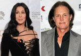 Bruce Jenner reportedly found life after love thanks to Cher