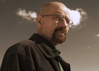 Bryan Cranston teased Breaking Bad fans by suggesting that character Walter White may not be dead