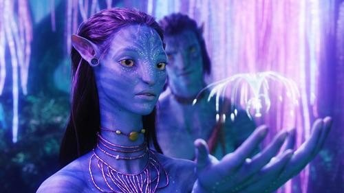 Cirque Du Soleil's Avatar show is expected to begin a global tour in late 2015, before the release of three Avatar sequels currently in pre-production