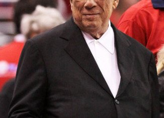 Clippers owner Donald Sterling was banned from the sport for life this week after he was recorded making racist remarks