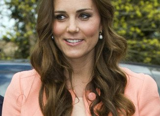 Clive Goodman hacked Kate Middleton's phone 155 times