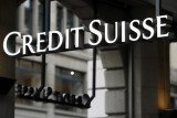 Credit Suisse has pleaded guilty to helping some American clients avoid paying taxes to the US government and agreed to pay a $2.6 billion fine