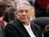 Donald Sterling has said he will refuse to pay a $2.5 million fine from the NBA for racist comments