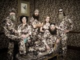 Duck Dynasty stars will be among the highlighted acts at this year's Alaska State Fair
