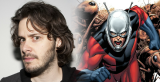 Edgar Wright has decided to pull out of directing Marvel's Ant-Man