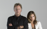 Flipping Vegas features Scott Yancey and his wife Amie Yancey as they buy, fix and flip houses in Las Vegas