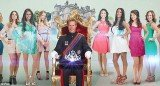 I Wanna Marry Harry dating show featuring a Prince Harry impersonator has been widely criticized