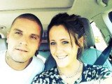 Jenelle Evans and Courtland Rogers tied the knot in December 2012