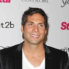 Joe Francis has been arrested on suspicion of assault after getting into a scuffle