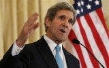 John Kerry will testify in front of a House of Representatives panel about the deadly Benghazi terror attack