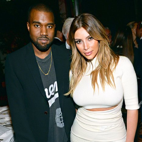 Kim Kardashian and Kanye West will get married at Florence's 16th Century Belvedere Fort in Italy on May 24