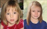 Madeleine McCann was three when she went missing from a holiday apartment in Praia da Luz