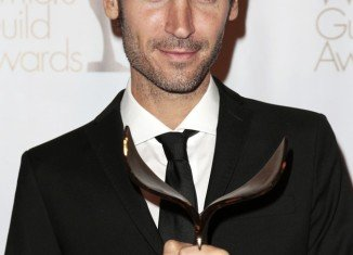 Malik Bendjelloul was best known for Searching for Sugar Man which won the Oscar and BAFTA prizes for best documentary in 2013