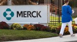 Merck's consumer care division makes Coppertone sun care products, Dr. Scholl's foot health and allergy brand Claritin