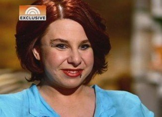 Michelle Knight revealed how her captor Ariel Castro would keep her and the other two women locked in an upstairs room when guests would come to visit
