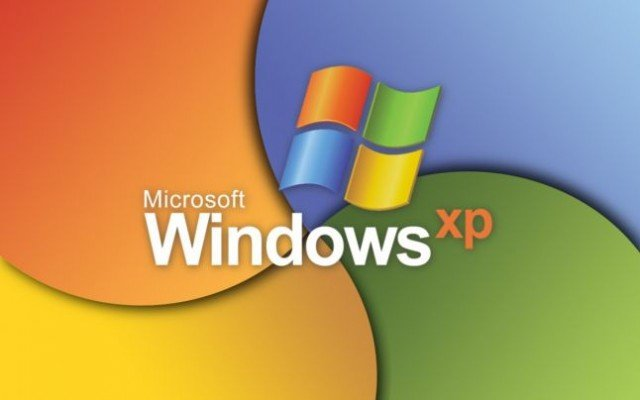 Microsoft has said users of its Windows XP operating system will also get the security update it has issued to fix a flaw in the Internet Explorer browser