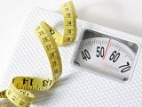 Middle-aged and older people with obesity-associated variants of the FTO gene tend to gain weight