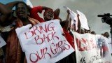 Nigeria has called off a deal with Islamist group Boko Haram for the release of some of the abducted schoolgirls