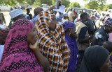 Nigeria is offering a $300,000 reward to anyone who can help locate and rescue more than 200 abducted schoolgirls