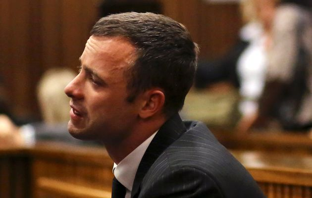 Oscar Pistorius has been ordered to start daily tests to assess his mental state