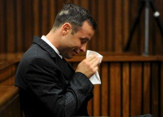 Oscar Pistorius has been ordered to undergo a mental evaluation