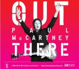 Paul McCartney has canceled the rest of his tour of Japan due to illness