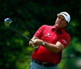 Phil Mickelson has won five major championships and is one of the US's highest-paid sportsmen