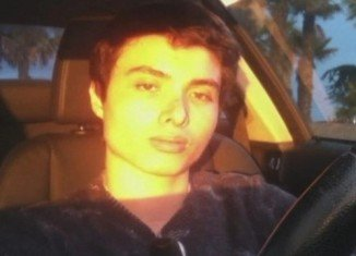 Police are investigating a video in which Elliot Rodger complains of rejection by women, threatening revenge