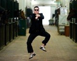 Psy's Gangnam Style has become the first YouTube v