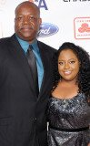Sherri Shepherd has filed for divorce from Lamar Sally after he first filed for legal separation on May 2
