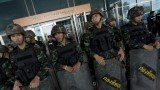 Thailand's army has imposed martial law amid a political crisis to preserve law and order