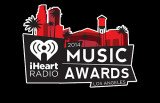 The 2014 iHeartRadio Music Awards took place on May 1 in Los Angeles